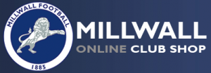 MFC Shop Discount Codes & Deals