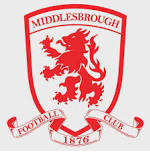 Middlesbrough FC Discount Codes & Deals