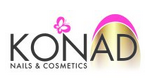 Konad UK Discount Codes & Deals
