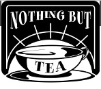 Nothing But Tea Discount Codes & Deals