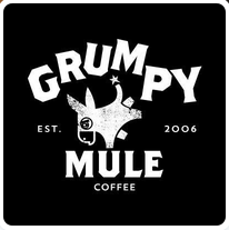 Grumpy Mule Discount Codes & Deals