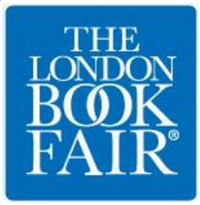London Book Fair Discount Codes & Deals