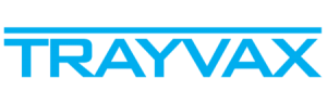 Trayvax Discount Code & Deals