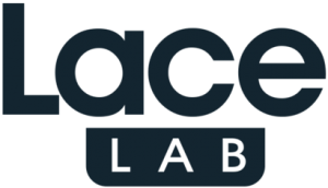 Lace Lab Discount Code & Deals 2017
