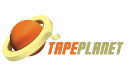 Tape Brothers Coupon Code & Deals