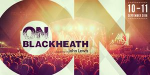 On Blackheath Discount Codes & Deals