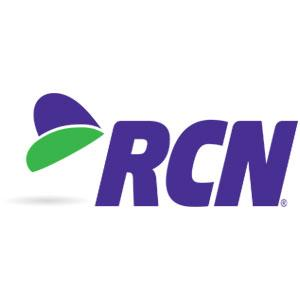 RCN Promo Codes & Deals