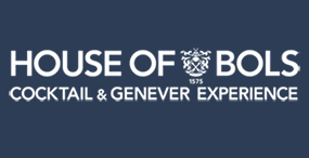 House of Bols Discount Codes & Deals