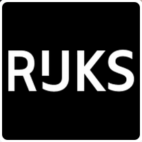 Rijksmuseum Discount Codes & Deals