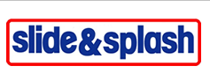 Slide & Splash Discount Codes & Deals