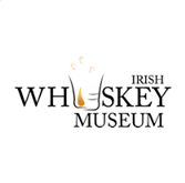 Irish Whiskey Museum Discount Codes & Deals