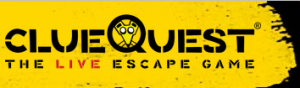 clueQuest Discount Codes & Deals