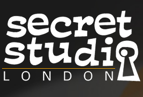 Secret Studio Discount Codes & Deals