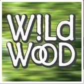 Wildwood Adventure Discount Codes & Deals