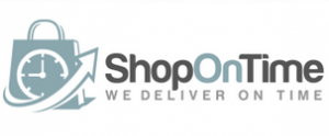 ShopOnTime Discount Codes & Deals