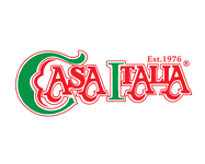 Casa Italia Discount Codes & Deals