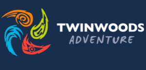 Twinwoods Adventure Discount Codes & Deals