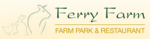 Ferry Farm Country Park Discount Codes & Deals