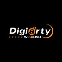WinX DVD Coupon & Deals