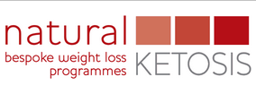 Natural Ketosis Discount Codes & Deals