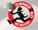 Dinner2go Discount Codes & Deals