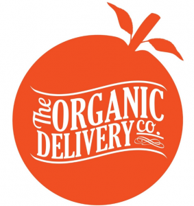 Organic Delivery Company Discount Codes & Deals