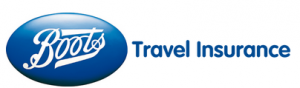 Boots Travel Insurance Discount Codes & Deals