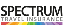 Spectrum Travel Insurance Discount Codes & Deals