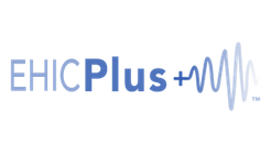 EHIC Plus Discount Codes & Deals