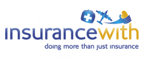 Insurancewith Discount Codes & Deals