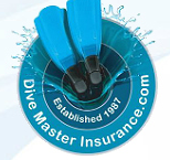 DiveMaster Insurance Discount Codes & Deals
