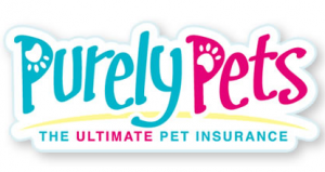 Purely Pets Insurance Discount Codes & Deals