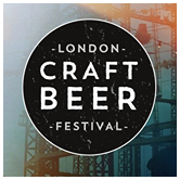 London Craft Beer Festival Discount Codes & Deals