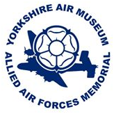 Yorkshire Air Museum Discount Codes & Deals