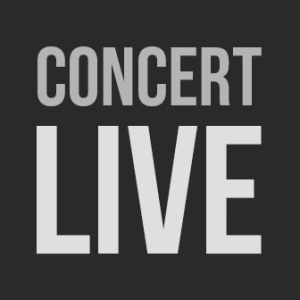 Concert Live Discount Codes & Deals