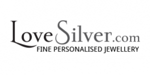 LoveSilver Discount Codes & Deals