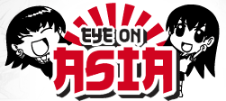 Eye on Asia Discount Codes & Deals