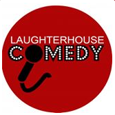 Laughterhouse Comedy Discount Codes & Deals