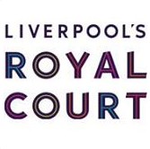 Royal Court Liverpool Discount Codes & Deals