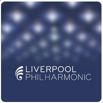 Liverpool Philharmonic Discount Codes & Deals