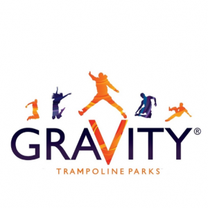 Gravity Trampoline Park Discount Codes & Deals