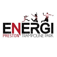 Energi Preston Discount Codes & Deals