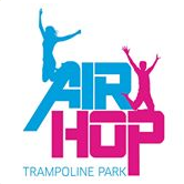 AirHop Discount Codes & Deals