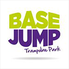 Base Jump Discount Codes & Deals