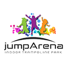 Jump Arena Discount Codes & Deals