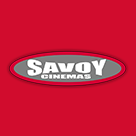 Savoy Cinema Discount Codes & Deals