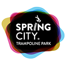 Spring City Discount Codes & Deals