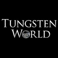 Tungsten World Coupon & Deals 2017
