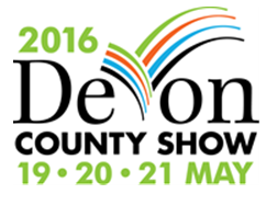 Devon County Show Discount Codes & Deals