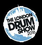 London Drum Show Discount Codes & Deals